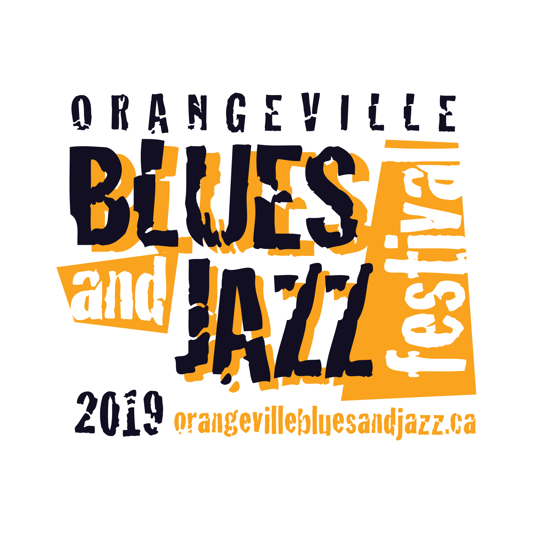 Image result for orangeville blues and jazz festival