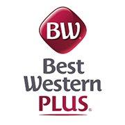best-west16