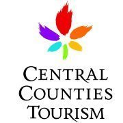 central_counties_logo