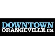 downtown_orangeville