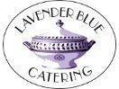 lavender_blue