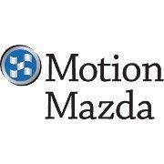 motion-mazda2