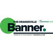 orangeville_banner