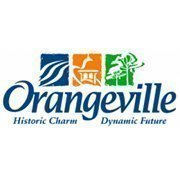 town_of_orangeville