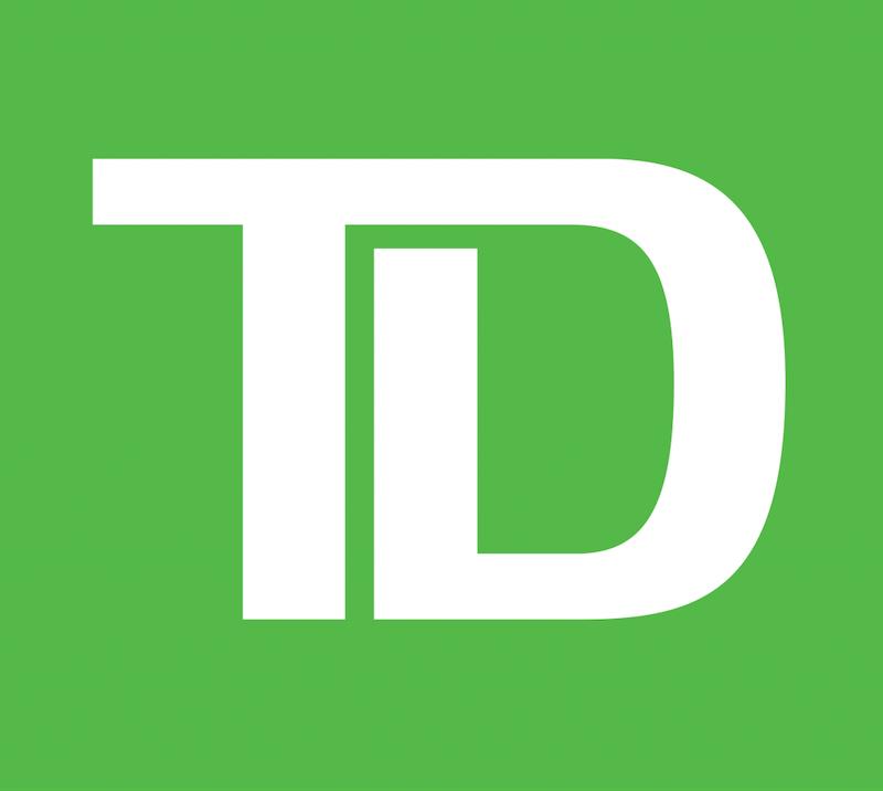 TD Bank First Street – Saturday