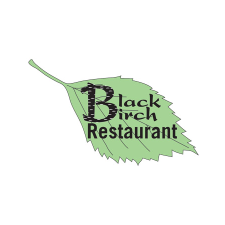 Black Birch - Saturday @ Black Birch