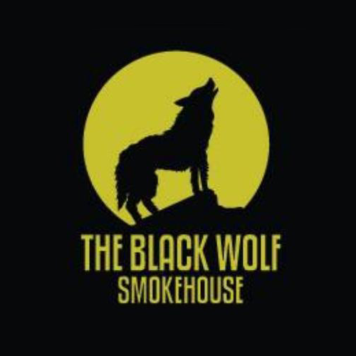 Black Wolf Smokehouse - Sunday @ Black Wolf Smokehouse