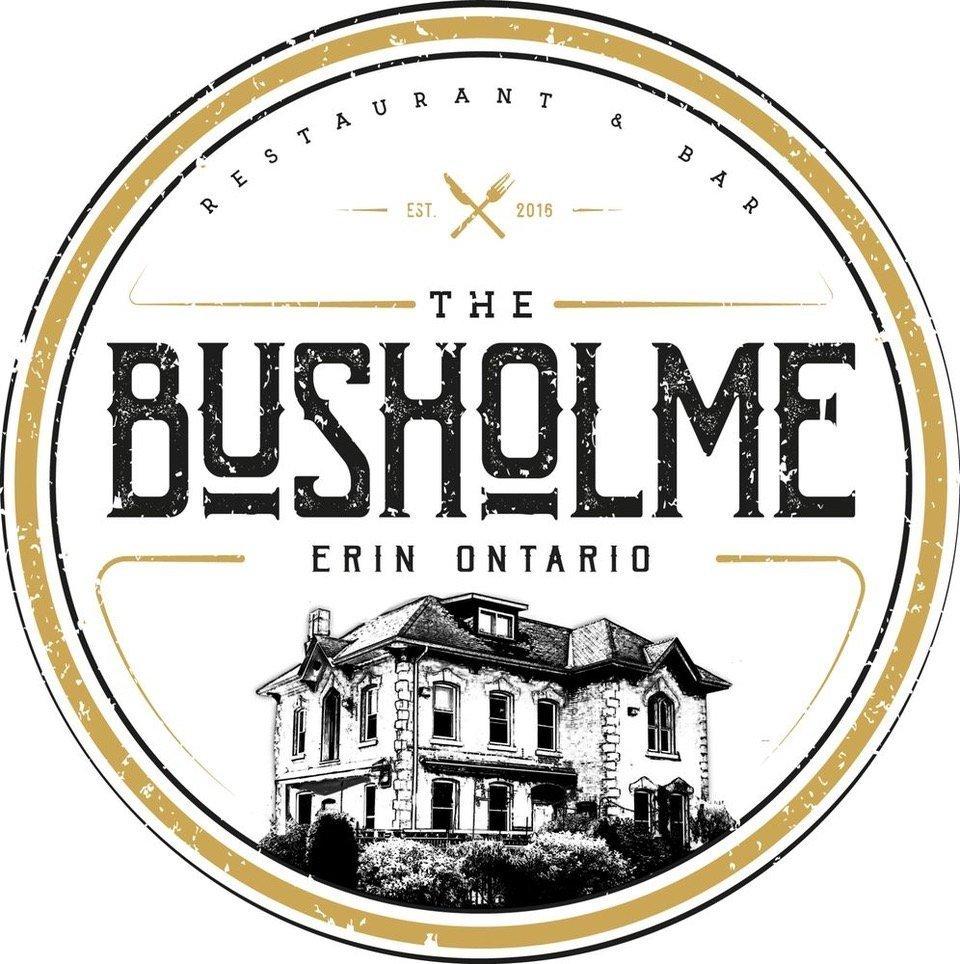 The Busholme Inn – Friday