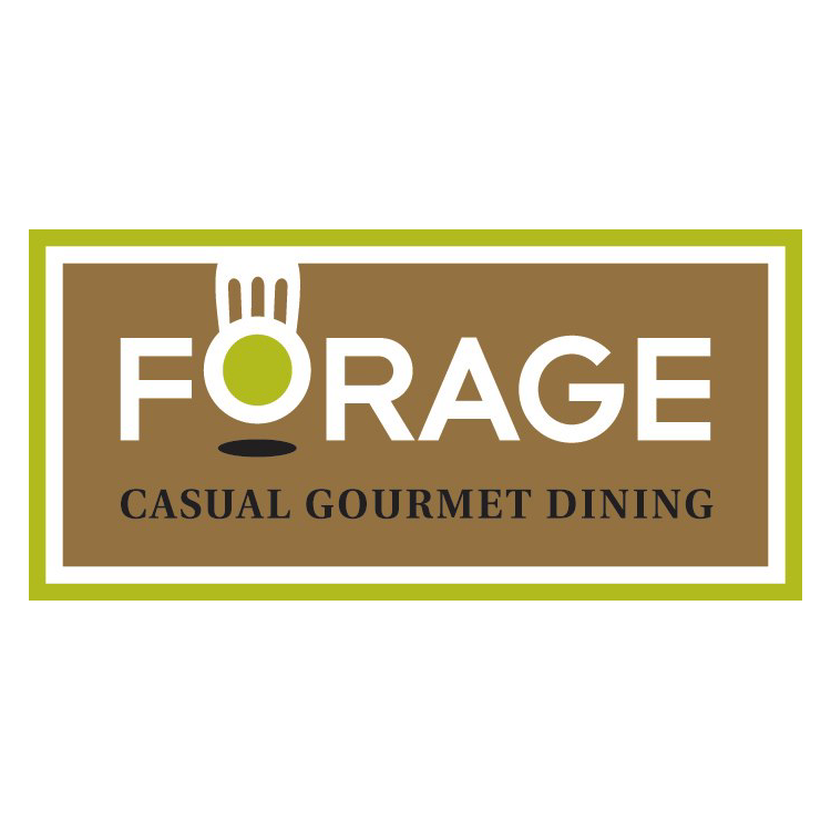 Forage - Friday @ Forage