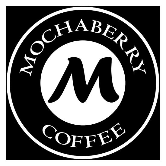 Mochaberry – Sunday