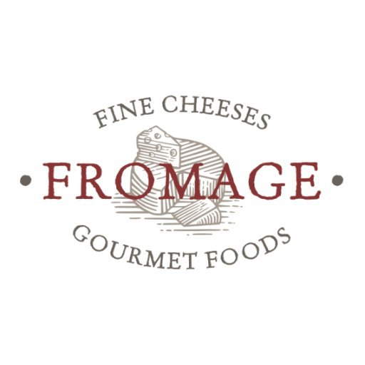 Fromage – Saturday