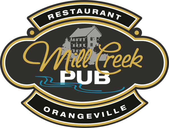 Mill Creek Pub - Friday @ Mill Creek Pub