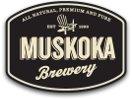 muskoka_brewery.jpg