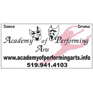 Academy Of Performing Arts