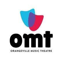 Orangeville Music Theatre