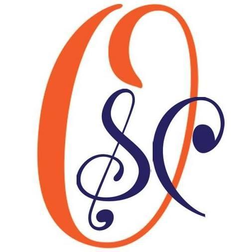 Orangeville Show Chorus