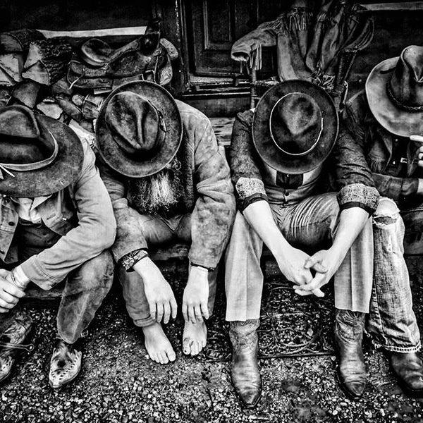 The Jay Kipps Band